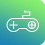 app-icon-01